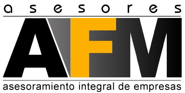 AFM ASESORES